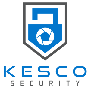 Kesco Security